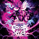 Color Out of Space (Original Motion Picture Soundtrack)
