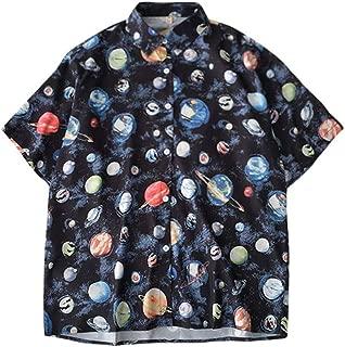 Hoodies Sweatshirt Frauen Baumwolle Weiches Sweatshirt Pers/önlichkeit Farbverlauf Tie Dye Printing Shirt Damen Casual Langarm Kurzarm Sweatshirt Hoodies Tops Bluse