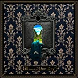 "World OF Lill""One Day"""