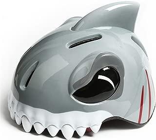 Best shark helmet with lights Reviews
