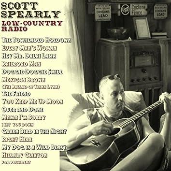 Low-Country Radio