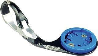 K-EDGE Wahoo 螺栓支架