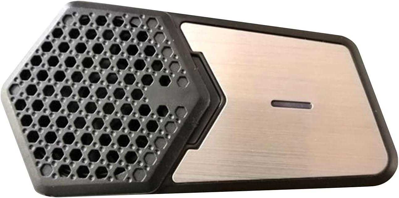 erDouckan Mini Air Popular brand Purifiers Lightweight Small Face sold out Purifier