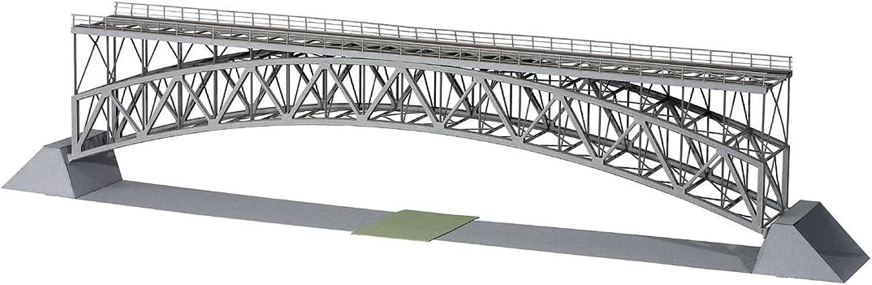 Noch 62840 - Schlossbachbrücke