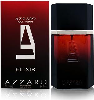 Loris Azzaro Elixir Perfume para Hombre - 100 ml