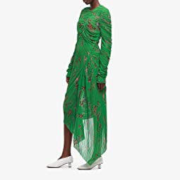 Emerald Garland