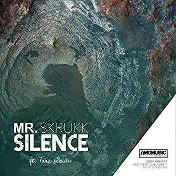 Silence (feat. Tara Louise)