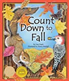 Count Down to Fall (Arbordale Collection)