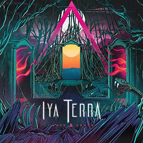 Iya Terra