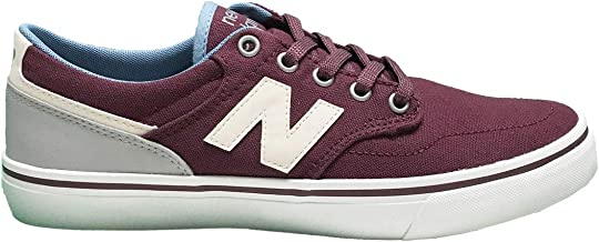 New Balance Men's All Coasts 331 Low Top Sneaker Shoes