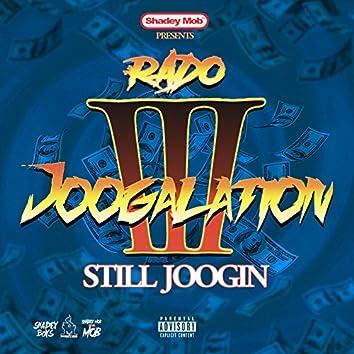 Joogalation 3