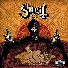 Best ghost infestissumam cd Reviews