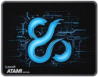 Amazon.es: ATAMI