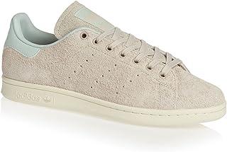 adidas Originals STAN SMITH Baskets basses pearl grey