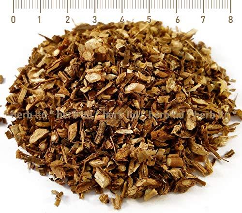 Stechwinde, Sarsaparilla, Sarsaparille Wurzel, Smilax Officinalis, Kräuter Wurzel