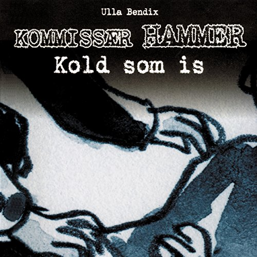 Kold som is cover art