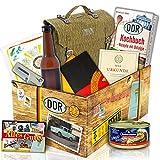 Geburtstag Paket NVA / Set mit NVA Produkten / Geburtstagsgeschenk für den Mann