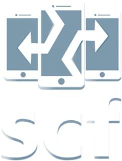 SMS Call Forwarding