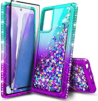 Best phone cases for samsung Reviews