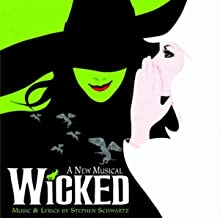 Best for good from wicked soundtrack Reviews