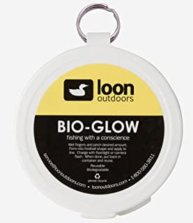 Loon Outdoors Biostrike Strike Indicator