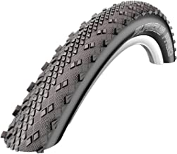 schwalbe furious fred tire