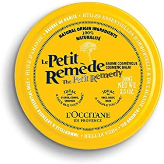 L'Occitane Le Petit Remede, 3.5 oz
