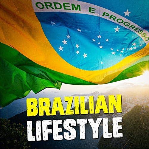 Bossa Chill Out & Brazilian Bossa Nova