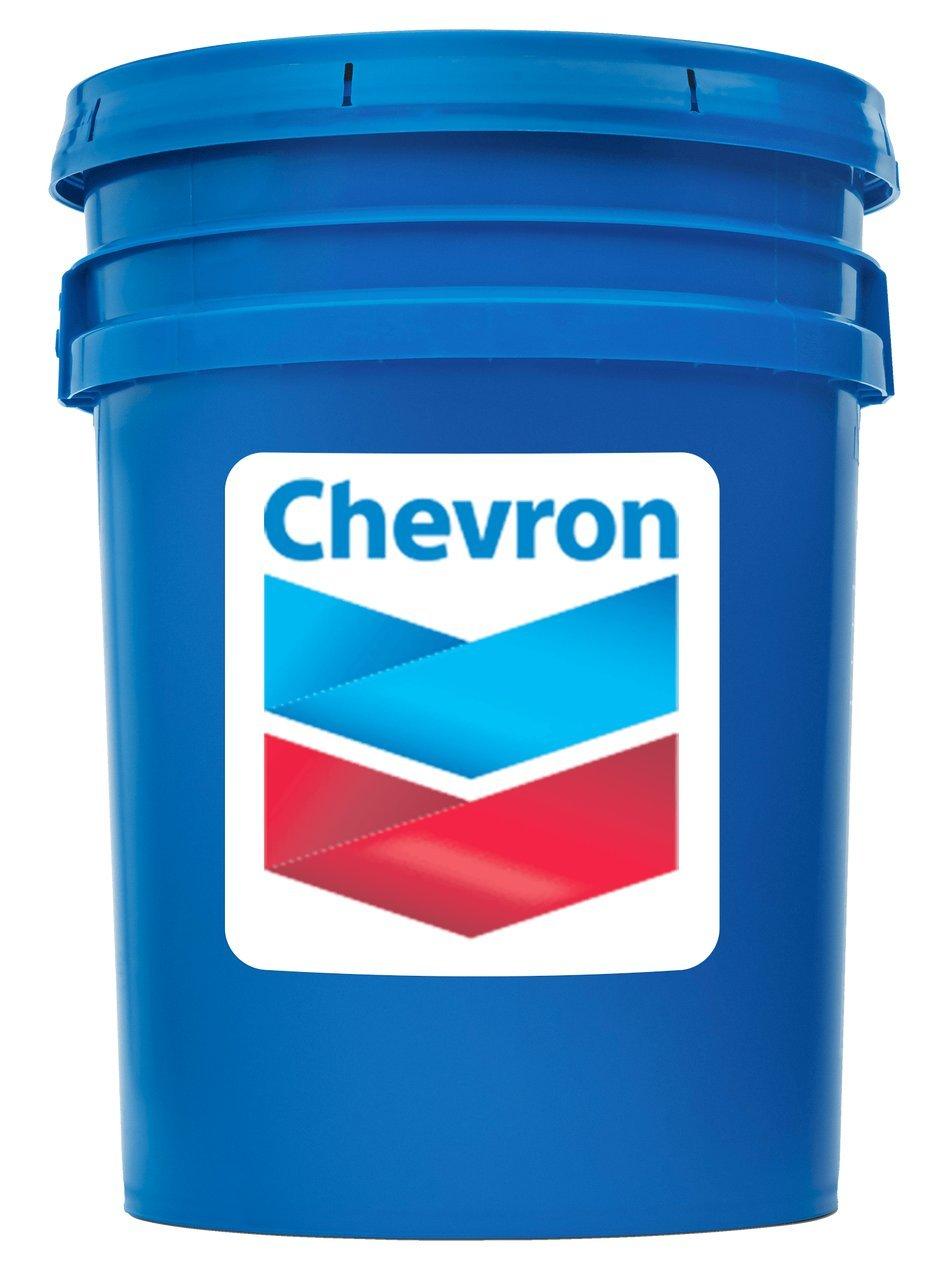 Chevron Regal RO Super-cheap Max 61% OFF ISO 46 - Gallo Lubricant Rust 5 Oxidation and