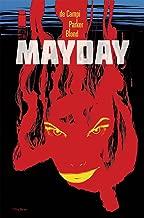 Mayday (2016) #1 VF/NM Image Comics