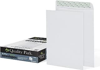 Quality Park 9