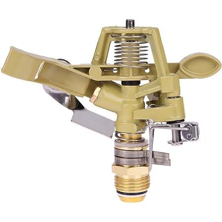 CELLFAST professionnel Impulse métal spike Hozelock Compatible Jardin Pulvérisateur