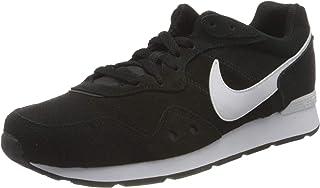 Nike Women's Venture Runner Suede Running Shoe