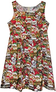 Best retrolicious christmas dress Reviews