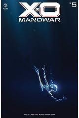 X-O Manowar (2020-) #5 Kindle Edition