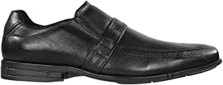 Sapato Casual Bristol Plus