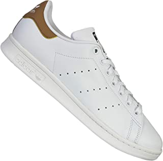 Amazon.fr : stan smith homme - 45.5 / Chaussures homme ...