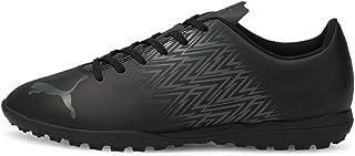 حذاء كرة القدم TACTO TT للرجال من بوما