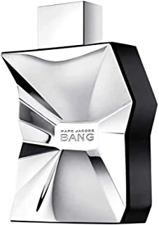 Best Marc Jacobs Bang Perfume of 2020 – Top Rated & Reviewed