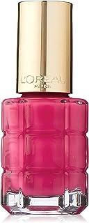 L'Oreal Paris Color Riche Huile Nail Polish 226 Nymphea