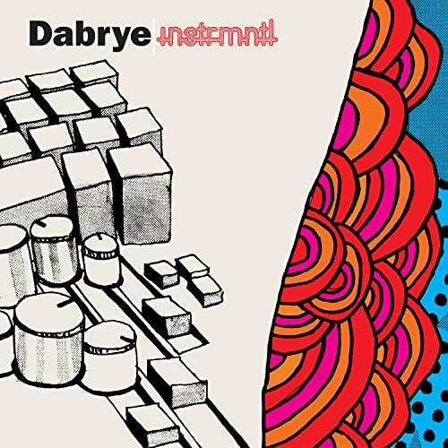 Dabrye