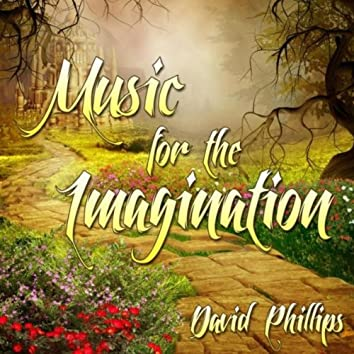 Music for the Imagination