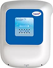 Livpure Touch 2000 RO+UV Water Purifier with Pre Filter