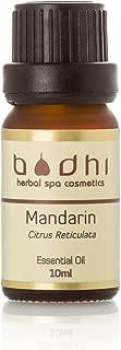 Best bodhi essential oils Reviews