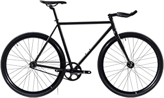 singlespeed bike online shop