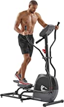 compare treadclimber models