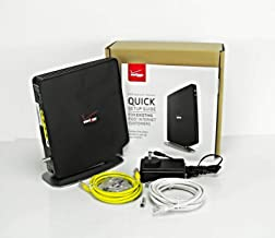 Best actiontec verizon coaxial network adapter ecb2200v Reviews