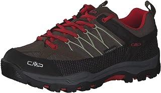 CMP Rigel - 3Q54554 Uniseks-kinderen Trekking- en wandelschoenen.