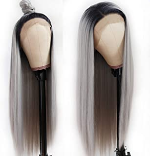 Best cheap ombre wig Reviews