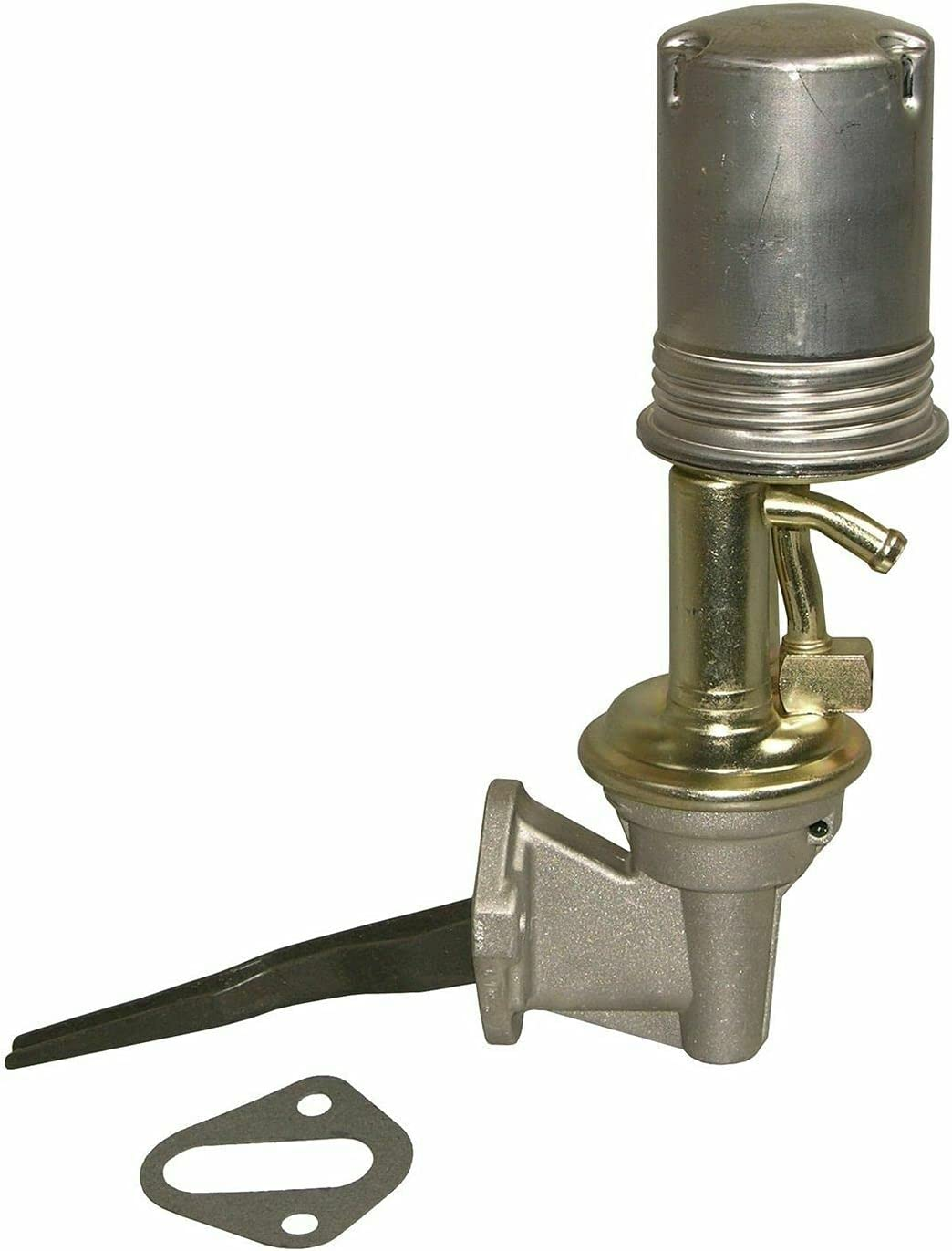 Mechanical Fuel Pump Compatible 80-88 All stores are sold price with Models Ford